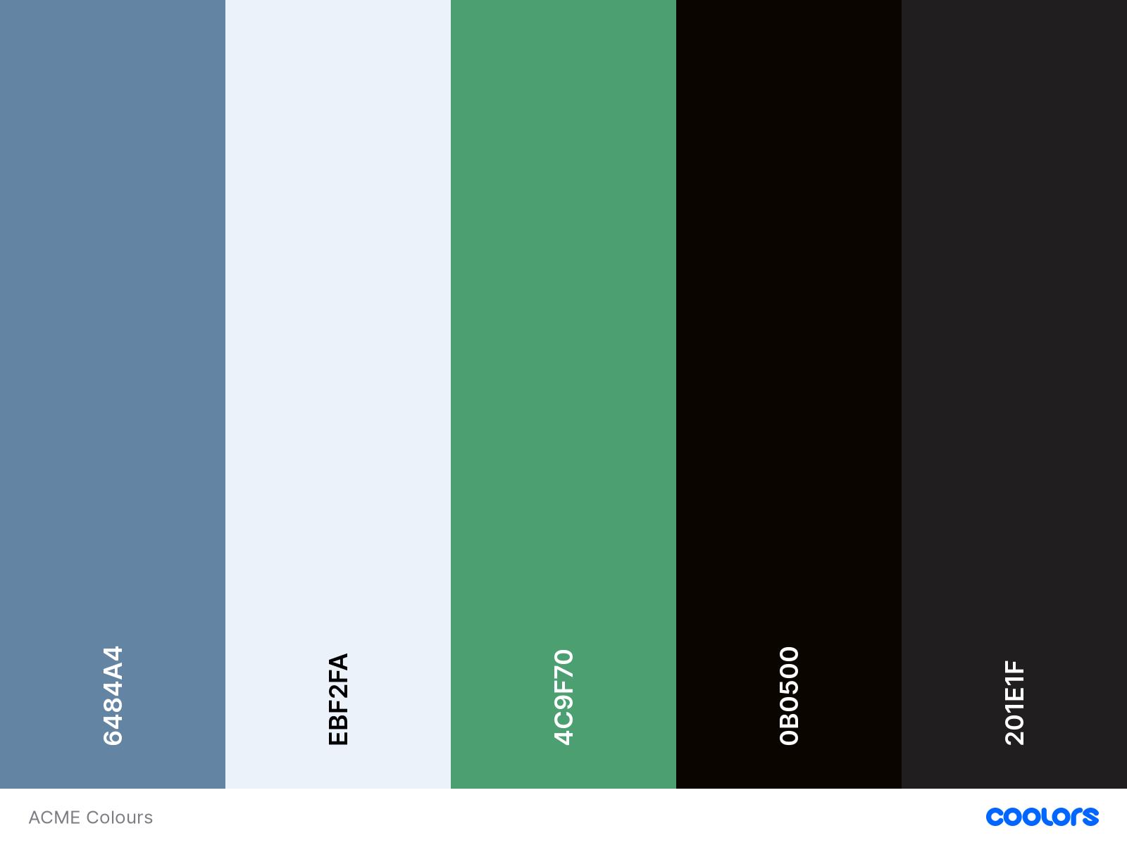 ACME Colours.png
