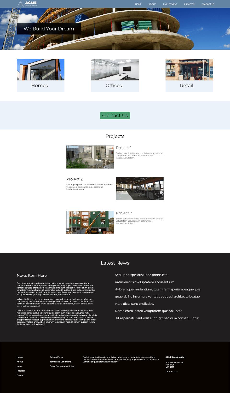 xd-design.png